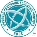 nbcc-logo_1